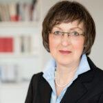 Birgit Irle