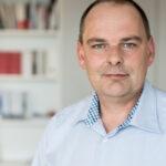 Dirk Ortgies