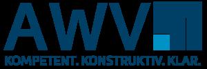 AWV Logo 2015 2_rgb
