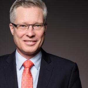 Dr. Peter Prinz