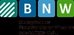 VD54-BNW-Logo+BNW+Transp