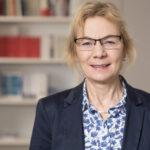 Karin Willmann